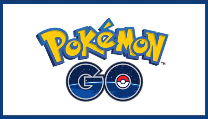 Pokemon Go: It Was An April Fool's Day Joke Which Turned Into A